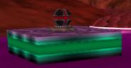 10th Dimension Bomb