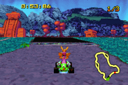 CNK GBA Tiny's Temple (7)