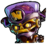 CTRNF-Robo-Cortex Icon