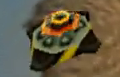 Electric Mine.png