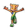 Costume coco brazil.png