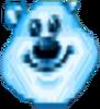 Polar CTR Beta Icon