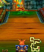 CNK N-Gage Clockwork Wumpa (3)