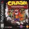 Crashbandicoot1box