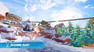 Crash-team-racing-nitro-fueled-blizzard-bluff