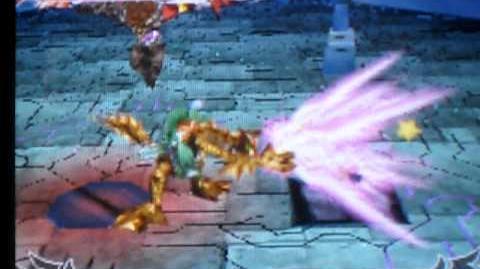 Crash_Mind_Over_Mutant_final_boss(DS)