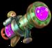 Bazooka oxide.png
