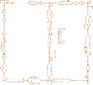 COTR The Great Gate Map