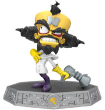 Dr cortex figure.png