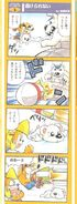 Crash-bash-4-koma-58c868fc8919c