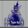 CTR Crash Wireframes