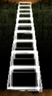 Outline crates.png