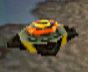 Landminecrash2