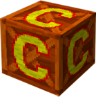 Crash Bandicoot 2 Cortex Strikes Back Check Point Crate