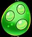 Egg nitro.png