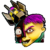 CTRNF-Yellow NGIN Icon