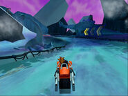 Tire & Ice 5th image