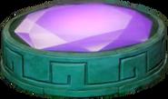 Crash Bandicoot N. Sane Trilogy Purple Gem Path