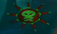 Mine Wrath of Cortex