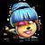 CTRNF-Raider Megumi