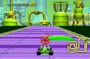 CNK GBA Assembly Lane (5)