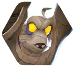 Icon grumbler nitro