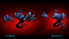 Shadow Pack 3