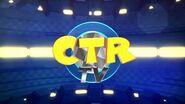 CTR TV - Rustland Grand Prix!