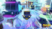 Fleet of Feet Xbox One achievement