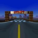 Road Crash Thumbnail