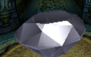 Cleargem.png