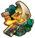 Icon nsanity road to ruin.png