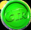 Green CTR Token