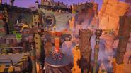 CrashCompactor5