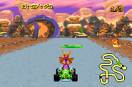 CNK GBA Out of Time (2)