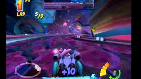 Crash_Tag_Team_Racing_-_Rings_of_Uranus