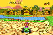 CNK GBA Jungle Boogie (4)
