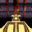 Tomb Wader Thumbnail
