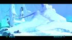 Ice Pack 2