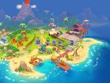 Coco's Base
