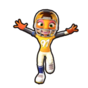 Costume coco americanFootball.png