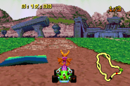 CNK GBA Tiny's Temple (2)