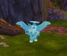 Twinsanity angel crash