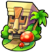 Icon wumpa turtle woods.png