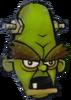 Crash Bandicoot N. Sane Trilogy Doctor Nitrus Brio Hulk Icon