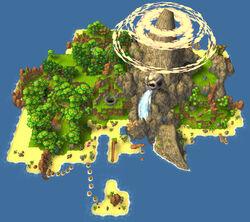 N sanity island.jpg