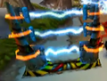 Electric Fence.png