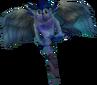 Crash Bandicoot 2 Cortex Strikes Back Angel Crash Bandicoot playing Didgeridoo