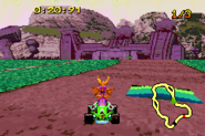 CNK GBA Tiny's Temple (3)