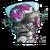 CTRNF-Anime Robo-Cortex